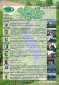 Katalog der Polnischen Touristik - TargoweABC.pl - Seite 7