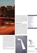 articulo normas carretera - Page 2