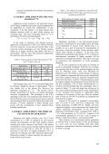 article - Page 4