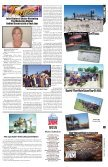 GRAND JUNCTION - The Source - Page 3
