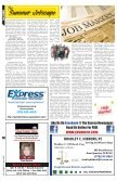GRAND JUNCTION - The Source - Page 6