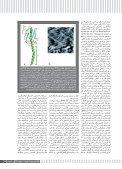 ماهنامه فناوری نانو - شماره ۱۷۱ - Page 4
