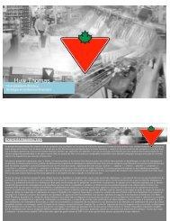 Présentation aux investisseurs – 2010 - Partie 1 - Canadian Tire ...