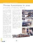 Cadbury Schweppes - Australia - Page 3