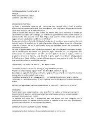 programmazione 3 B 2012-2013[1].pdf