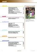 CHbraunvieh 01-2012 - Schweizer Braunviehzuchtverband - Seite 4