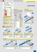 WR 600 – das perfekte Weitspannregal - Seite 6