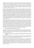 Odp na pytania akcjonariuszy - Page 2