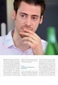 Auch der Tester Muss Agil sein - erni-consultants.com - Seite 7