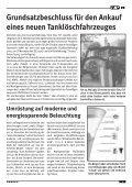 Gemeindezeitung Dezember 2009 - Pfaffstätten - Page 3
