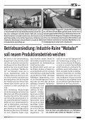 Gemeindezeitung Dezember 2009 - Pfaffstätten - Page 5