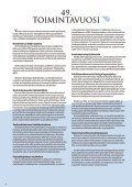 VVY toiminta 2005 - Page 4