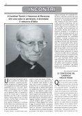 18 giugno 2006.indd - Il Centro don Vecchi - Page 2