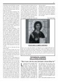 18 giugno 2006.indd - Il Centro don Vecchi - Page 3