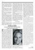 18 giugno 2006.indd - Il Centro don Vecchi - Page 4