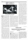 18 giugno 2006.indd - Il Centro don Vecchi - Page 6