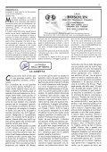 18 giugno 2006.indd - Il Centro don Vecchi - Page 7
