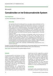 PDF van de volledige tekst - International Association for ...