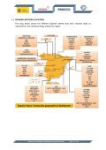 directory of the spanish nanotechnology community - Fundación ... - Page 4