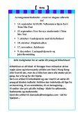 KIRKEHILSEN - Klubb Norge - Page 5