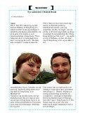 KIRKEHILSEN - Klubb Norge - Page 7