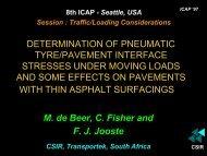 MDB3b95.pdf - CSIR