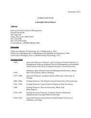 Dissertation binding reading uk