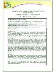 PDF 77KB