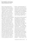 Laboratorium Institut für aktuelle Kunst im Saarland Kunstlexikon ... - Page 6