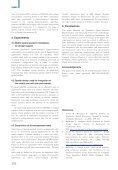Qualitative Spatio-Temporal Representation and Reasoning ... - PAR - Page 3