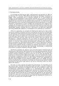 análisis exploratorio de la estrategia de agilidad de las fábricas ... - Page 2
