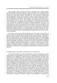 análisis exploratorio de la estrategia de agilidad de las fábricas ... - Page 3