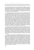 análisis exploratorio de la estrategia de agilidad de las fábricas ... - Page 4