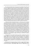 análisis exploratorio de la estrategia de agilidad de las fábricas ... - Page 5