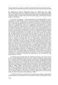 análisis exploratorio de la estrategia de agilidad de las fábricas ... - Page 6