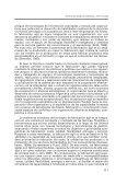 análisis exploratorio de la estrategia de agilidad de las fábricas ... - Page 7