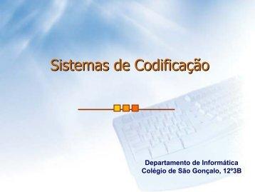 abrir (???KB) - Colégio S. Gonçalo