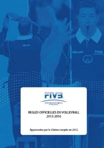 V4 du 1-5-13 - FIVB