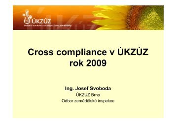 Prezentace ÚKZÚZ - mskis.cz