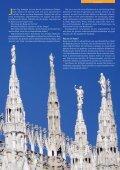 Die Welt ist Raum - Hagia Chora Journal - Seite 2