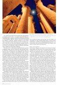 Die Welt ist Raum - Hagia Chora Journal - Seite 3