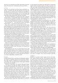 Die Welt ist Raum - Hagia Chora Journal - Seite 4