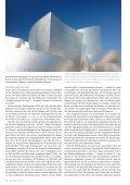 Die Welt ist Raum - Hagia Chora Journal - Seite 5