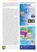 Die Welt ist Raum - Hagia Chora Journal - Seite 6