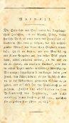 Die augsburgische Confession oder das Glaubens ... - Scholars Portal - Seite 7