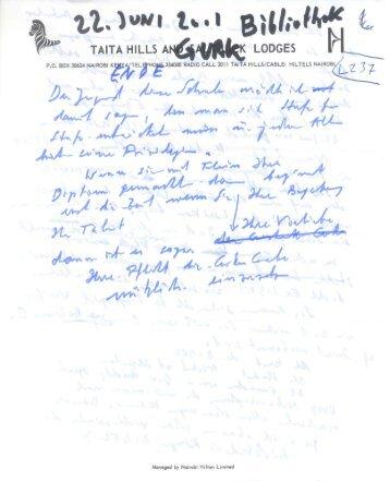 """Page 1 Page 2 Page 3 Page 4 J """"72),"""", »l MMJJWA oral-TMF! I l' j ..."""