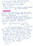"""Page 1 Page 2 Page 3 Page 4 J """"72),"""", »l MMJJWA oral-TMF! I l' j ... - Page 3"""
