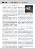 NEWSLETTER – 2011 UNIFE Railway Wheels Committee - Page 7