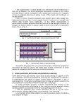Blended learning nel contesto universitario: elementi di ... - lorenzi.info - Page 6