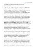 Vernieuwd insolventieprocesrecht - NautaDutilh - Page 2